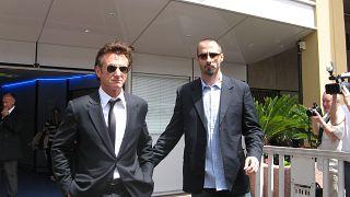 Vingt ans de Cannes... le festival vu de l'intérieur