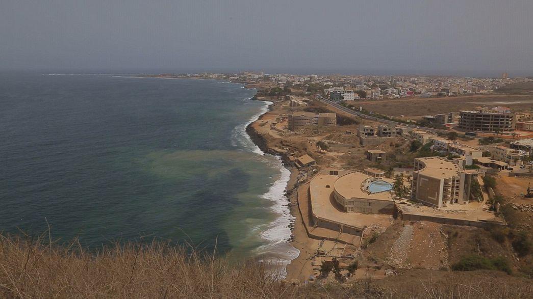 Il Senegal, presto un hub per l'Africa?