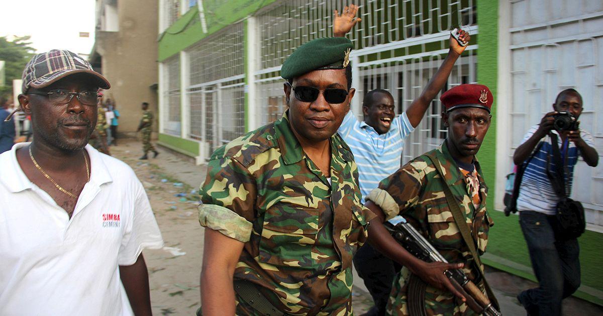 1200x630_305952_golpe-in-burundi-situazione-incerta-.jpg?1431542282