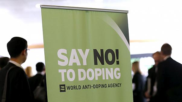 WADA lifts Rio Olympic drug-testing lab ban