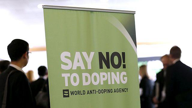 WADA lifts Rio Olympic drug-testing lab ban