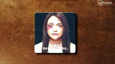 The Violent Coasters (Yaocho Bar Group)