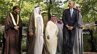 """Obama: """"la sicurezza degli alleati del Golfo è una nostra priorità"""""""