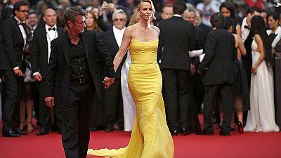 Cannes jour 2 : Le cinéma des antipodes