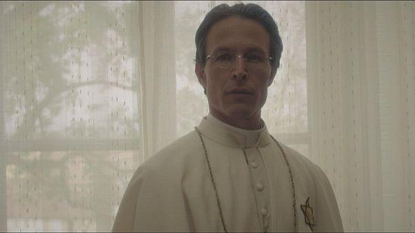 """Pío XII: El """"Papa de Hitler"""" o el """"Papa de los judíos?"""