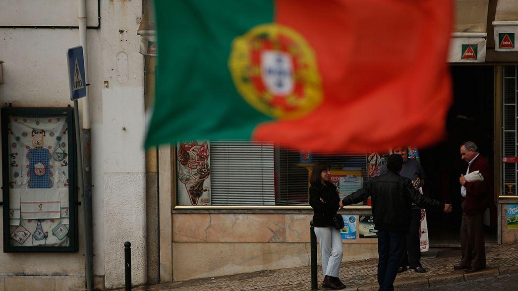 Portogallo, 4 anni fa il salvataggio. L'esperto: si vive con meno soldi