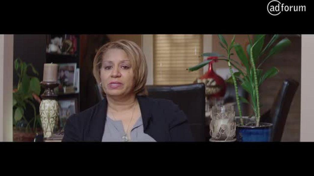 Unforgotten (Case Film) (Illinois Council Against Handgun Violence)