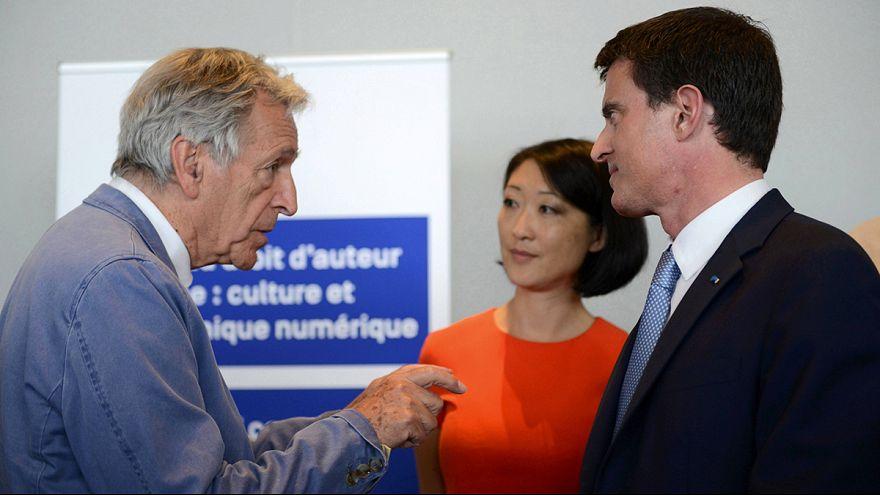 França quer proteger o futuro da diversidade cultural europeia