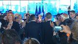 Fransa'da Protestan Kilisesi eşcinsel çiftleri kutsamayı kabul etti