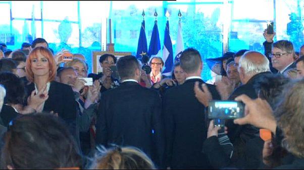 موافقت کلیسای پروتستان فرانسه با ازدواج دو فرد همجنس
