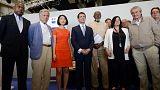 Cannes: aggódik a filmes szakma az uniós szabályozás miatt