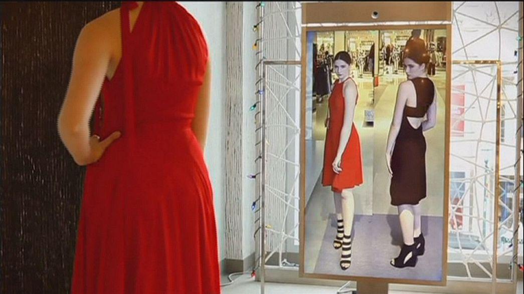 Specchio delle mie brame qual è l'abito che devo comprare?
