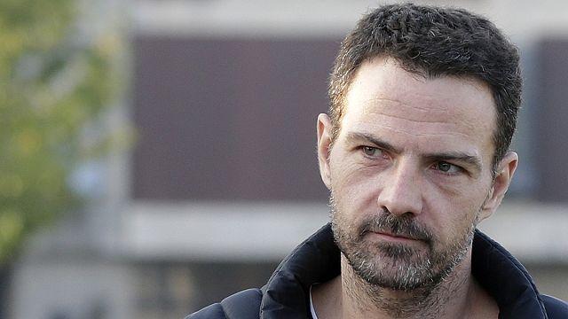 Police source claims SocGen bosses knew of Kerviel's risky business
