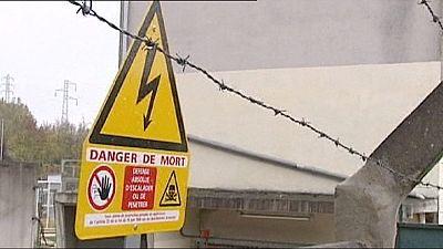 França: 10 anos depois de Clichy-sous-Bois