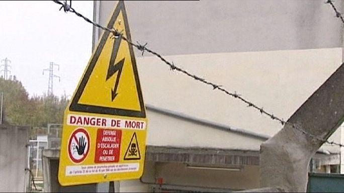 Франция: суд по делу 10-летней давности