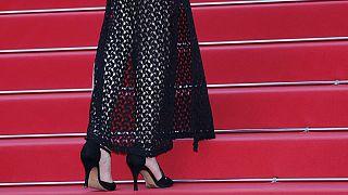 Cannes jour 6 : Les sélections parallèles