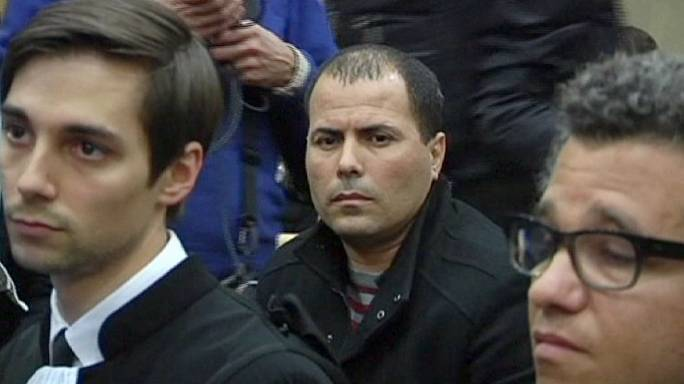 فرنسا: تبرئة شرطيين اتهما بالتسبب في وفاة مراهقين، الحادث الذي كان نقطة بداية انتفاضة الضواحي عام2005