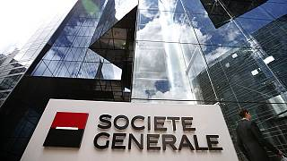 وسيط مالي سابق لبنك سوسيتيه جنرال الفرنسي يطلب إلغاء إدانته في قضية تزوير