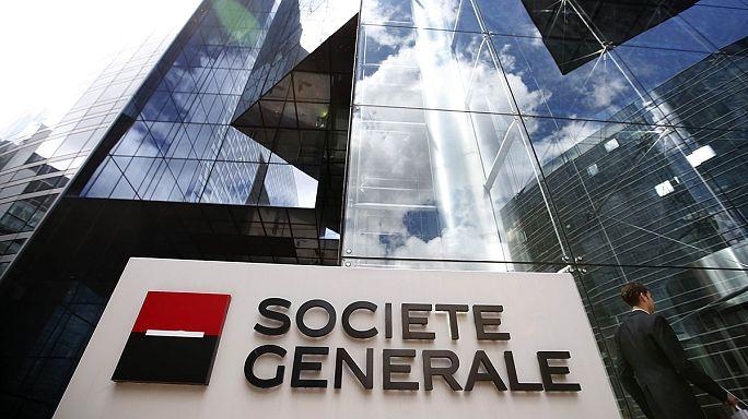 A legfelső vezetés is tudott a francia cég kétes ügyeiről?