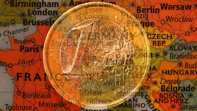 En deux ans, 27.6 millions d'euros de primes de départ pour les députés européens