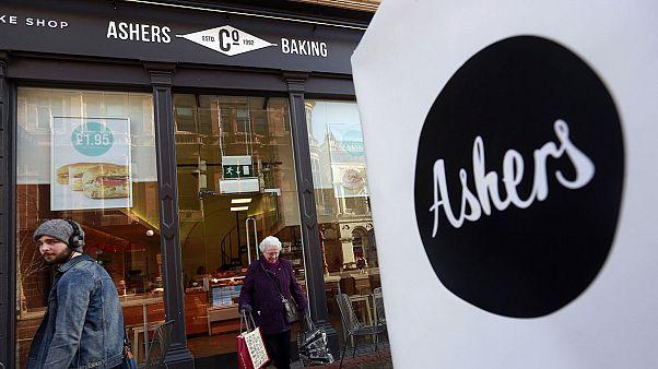 """Grande Bretagne : une boulangerie condamnée pour avoir refusé de faire un """"gâteau gay"""""""