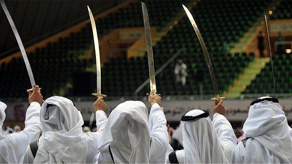 Appel à candidatures : l'Arabie Saoudite recrute huit bourreaux