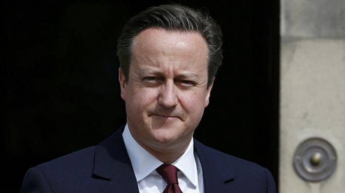 Explained Cameron and the EU: what does a Brexit mean?