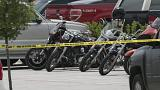 Texas biker shootout may be the beginning of all-out gang war