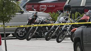 Texas biker shootout may be the beginning of all-out gang war