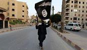 پیشروی های داعش در عراق و سوریه؛ دیدگاه های شما