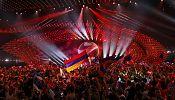 Eurovisão 2015: Conhecidos os dez primeiros finalistas