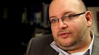 دادگاه جیسون رضاییان پنجم خرداد برگزار می شود