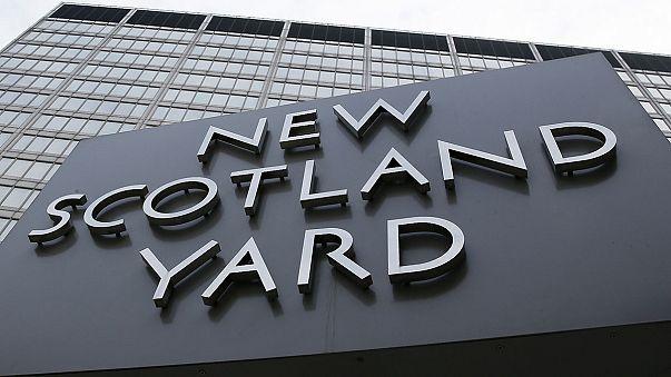 Más de 1.400 personas, investigadas en Reino Unido por abuso sexual infantil