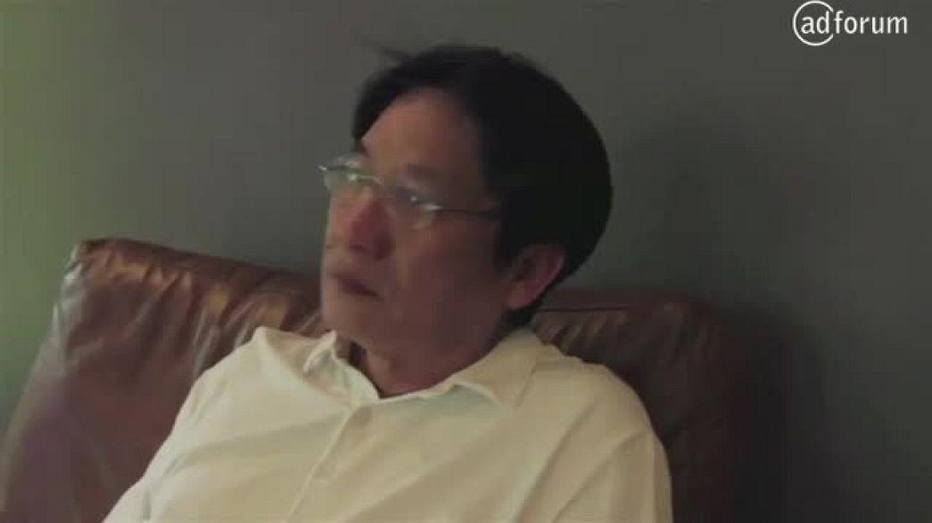 Samsung Memory Recaller (Samsung)