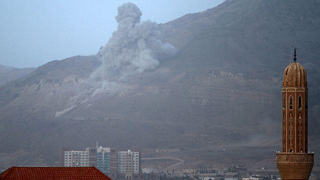 Пан Ги Мун: консультации по урегулированию конфликта в Йемене начнутся 28 мая