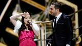 Chinese punk, anyone? Eurovision says music show  'could go global'