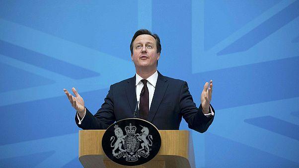 London: az illegális bevándorlásnál rágósabb falat lesz az uniós munkavállalás