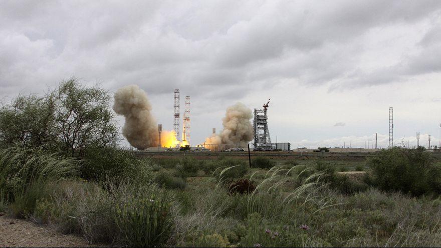 Spazio: dopo incidenti Progress e Proton la Russia riforma il settore