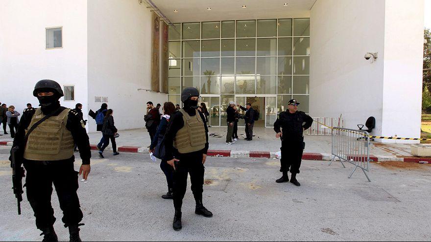 Attentato di Tunisi: marocchino arrestato era a scuola in Italia il 18 marzo