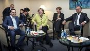 EU Eastern Partnership talks set for compromise declaraction