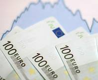 312,679,022.95 euros. This is how much Greece has to repay
