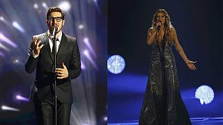 Eurovision 2015: Η σειρά εμφάνισης στον τελικό