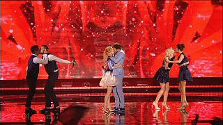 Finalisten für den Eurovision Song Contest stehen fest