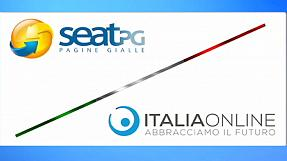Italiaonline in takeover of Seat Pagine Gialle
