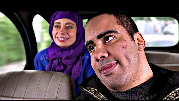 """Cinéma : oserez-vous vous inspirer du film """"Saalam Taxi""""?"""