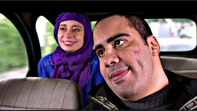 """Cinéma : oserez-vous vous inspirer du film """"Saalam Taxi"""" ?"""
