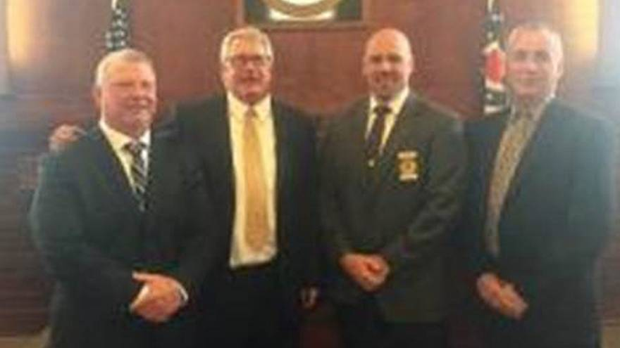 Ohio cold case squad makes progress on decades-old cases