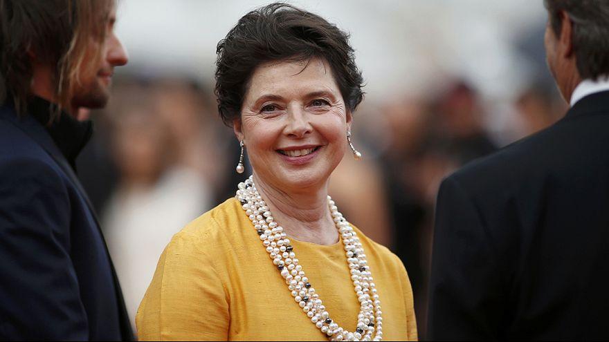 Cannes jour 10 : Un Certain Regard...