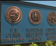 US Senate blocks blocks measure to extend surveillance bill
