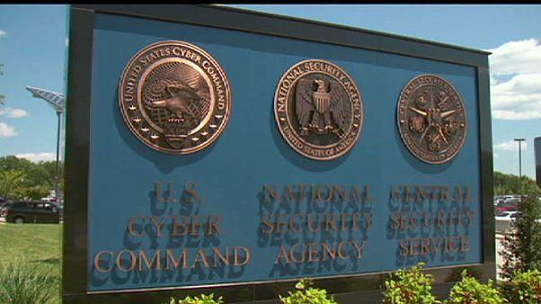ΗΠΑ: «Στον αέρα» η NSA